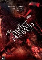 The Perfect Husband (2014)