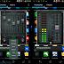 Optimiza el volumen y calidad de sonido de tu android