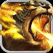 App Name : HellFire