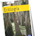 Ecología - Smith, Thomas M.