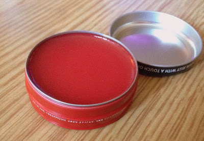 paint-the-town-red-vaseline-tin