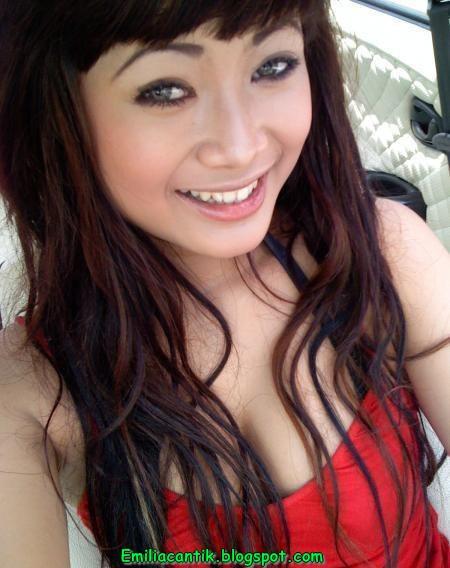 foto bugil 6685 remaja cantik selfie toket lancip 1 2 weeks ago foto ...