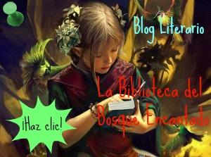 """border=0 /></a><br><</a><a href=""""http://labibliotecadelbosqueencantado.blogspot.com.es/"""" target=""""_blank""""><img src=""""http://4.bp.blogspot.com/-x3lDdckLlKA/UENS3jF5rjI/AAAAAAAAADY/VT3EkoQ4xXk/s1600/Banner.jpg"""" alt="""