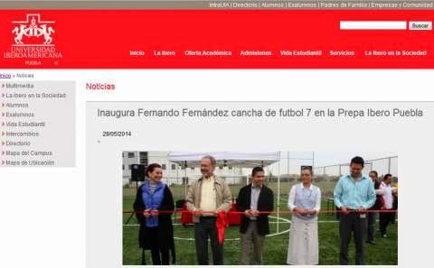 http://www.iberopuebla.mx/noticiasEventos.asp?id=1508
