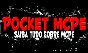 Pocket MCPE