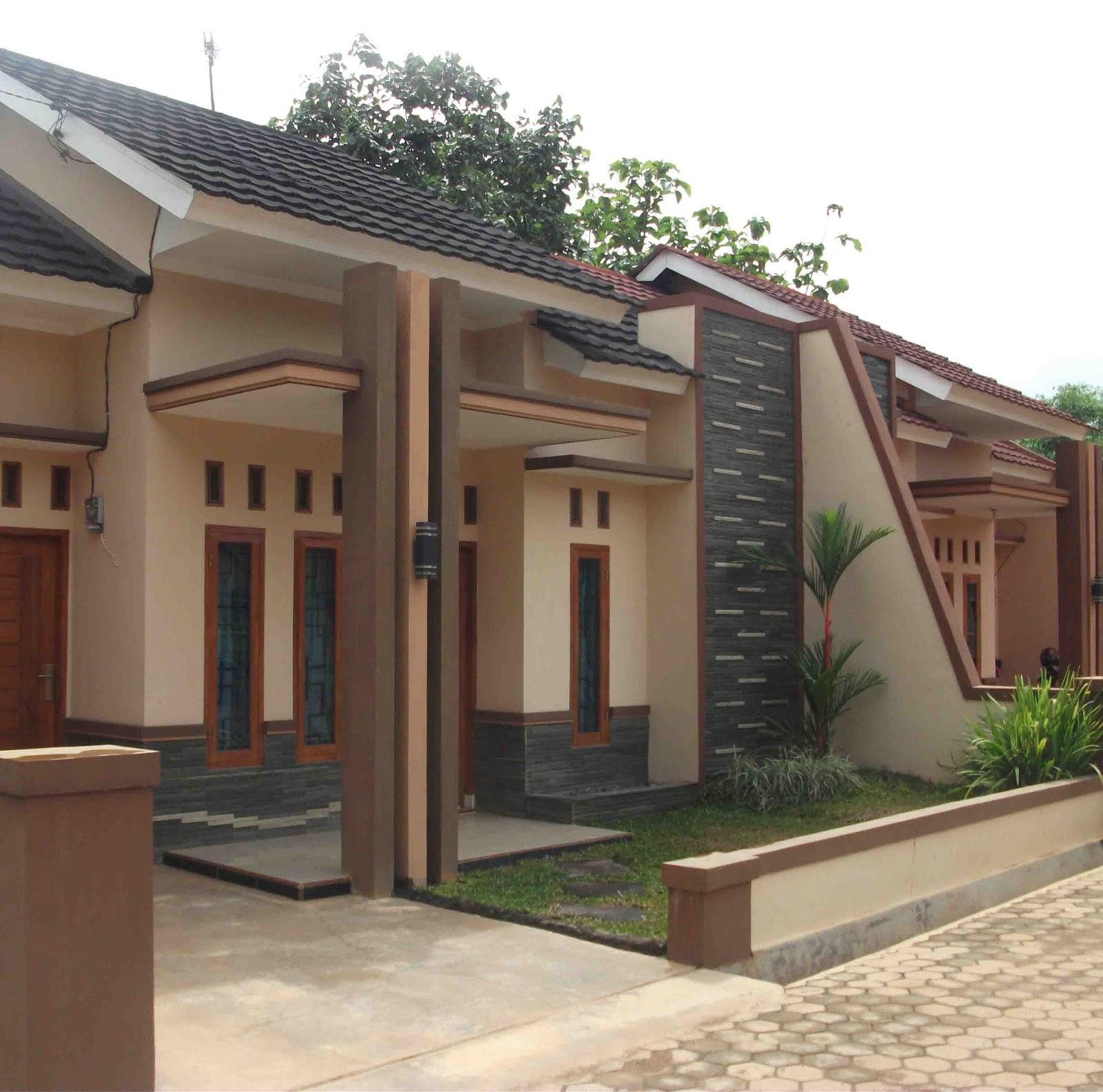 Bursa Kerja Selasa 6 Januari 2015 di Budi Rahayu Residence
