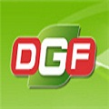 Live DGF stream online TV