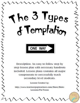 https://www.teacherspayteachers.com/Product/Instant-Bible-Lesson-The-3-Types-of-Temptations-1656416