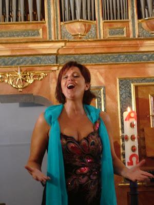 Andrea Viaricci, Sitzberg, Bodenseeforum, Lyrik, Feuer, Wasser, Luft,