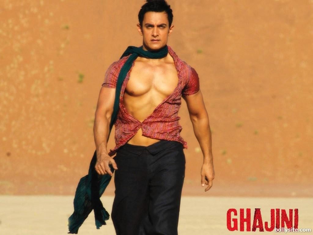 aamir khan Aamirkhancom enter blog  aamirkhancom enter blog.