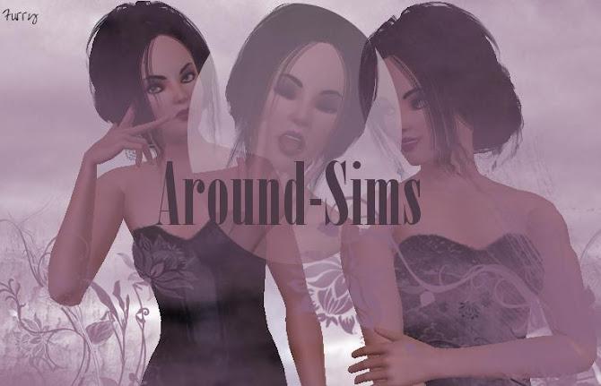 Around-Sims