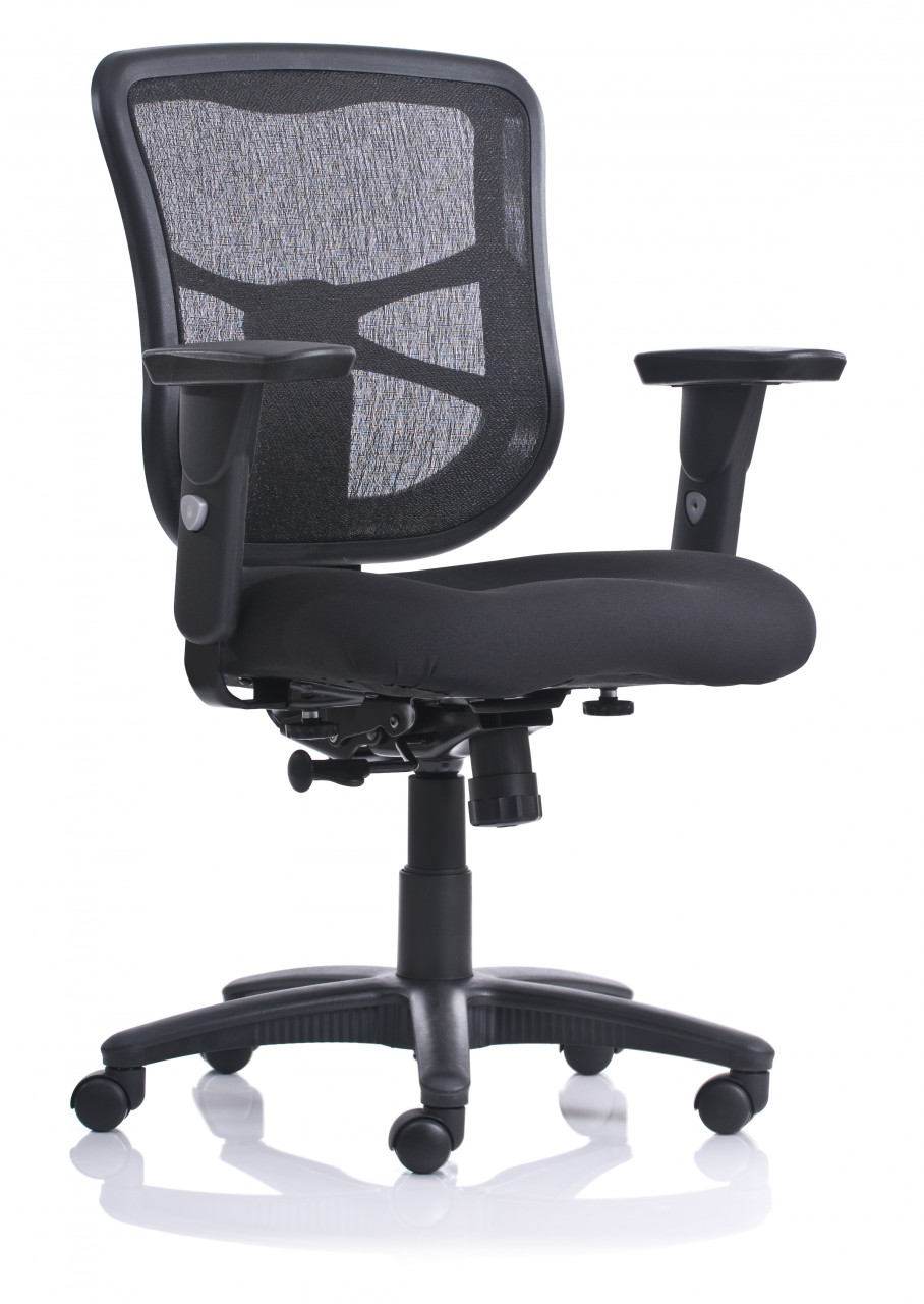 Visit Malaysia I Found My Quality Office Desk Chairs At