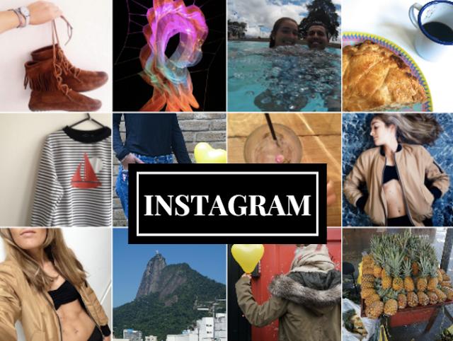chloeschlothes-instagram