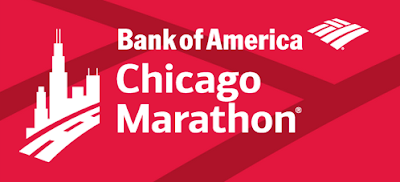 Chicago marathon 11.10.15