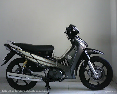 funeo6405