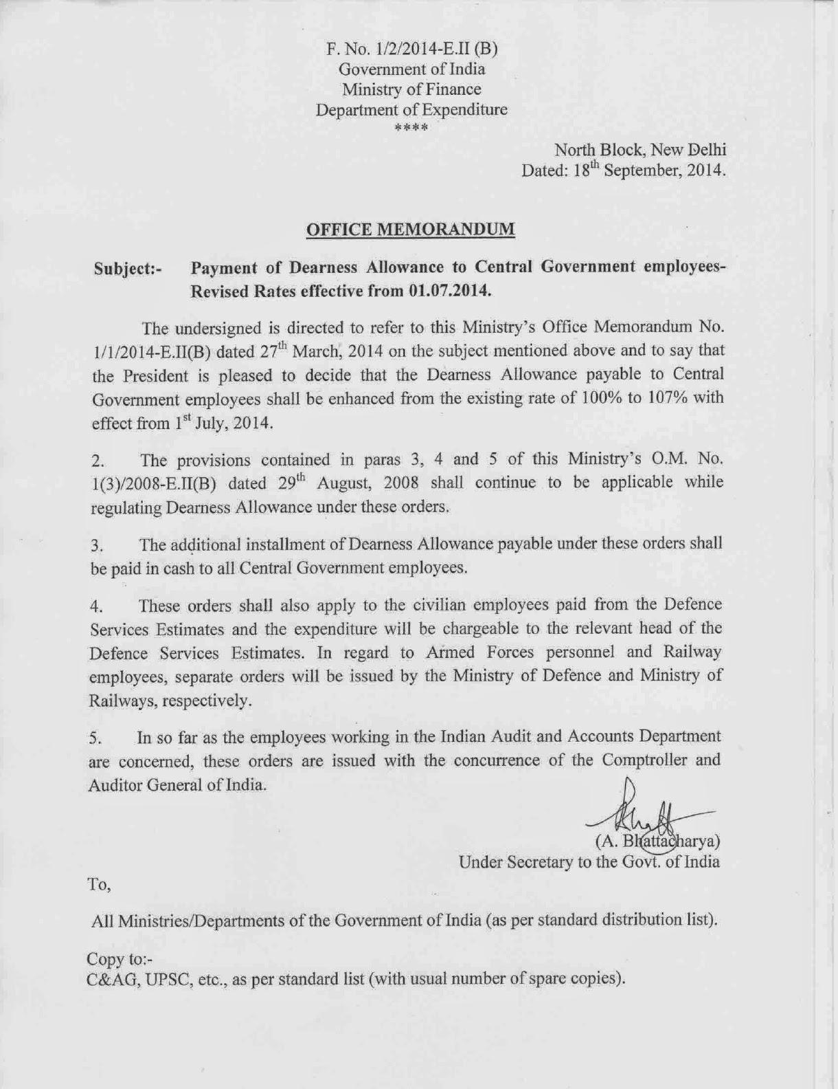 Resignation letter format modern ideas resignation letter national application for fuel allowance documentshub com spiritdancerdesigns Images