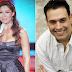 Daniela Droz y 'El Machazo' animarán... ¡lo nuevo de Telemundo PR!