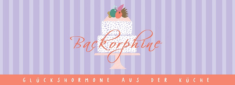 Backorphine