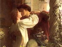 Alasan Romeo and Juliet jadi icon percintaan