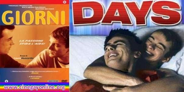Giorni, película