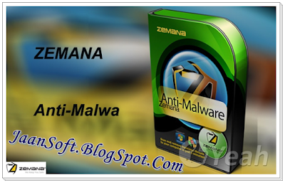 Zemana AntiMalware 2.15.2.721 For Windows Download (full)