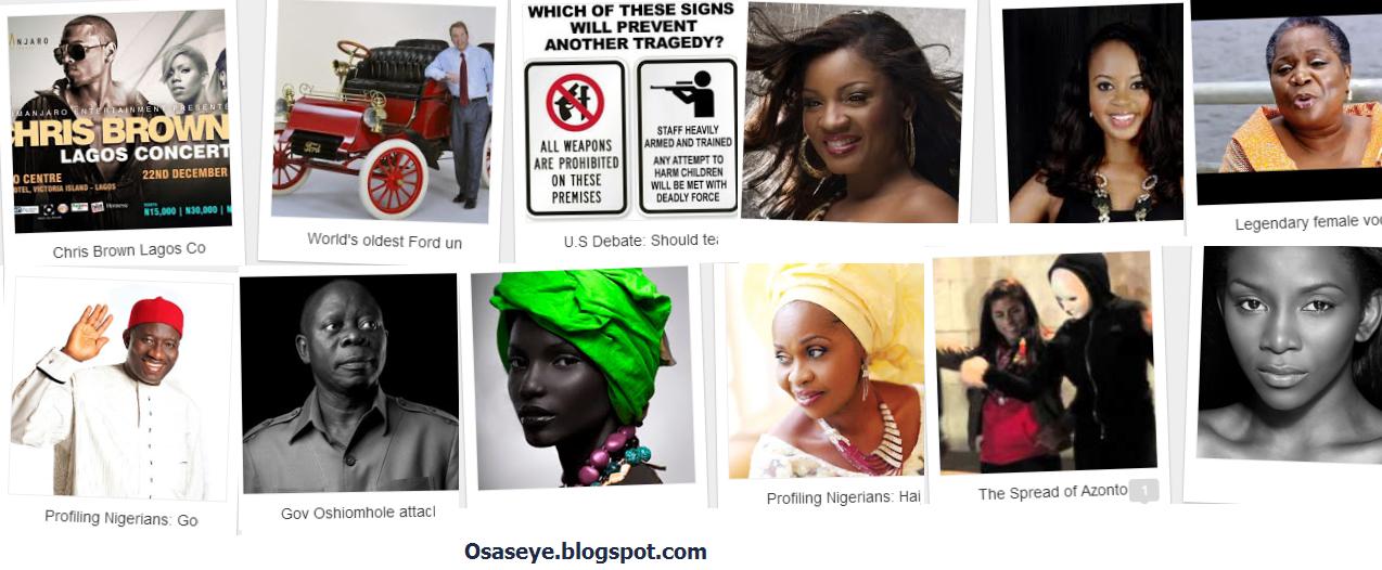 osaseye.blogspot.com