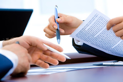 Manajemen Keuangan Untuk Usaha Kecil Menengah