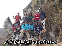 ANCLADventure