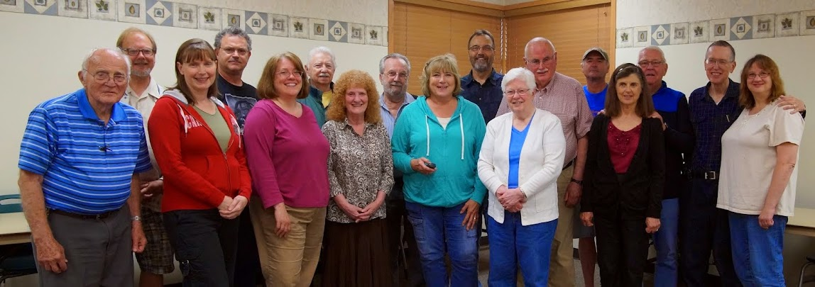 Berrien Springs Camera Club (Blog)
