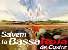 Bassa Roja