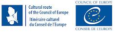 Itinéraire culturel du Conseil de l'Europe