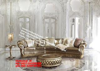 Toko mebel jati classic jepara,sofa jati klasik mewah,sofa cat duco jepara furniture mebel duco jepara jual sofa set ruang tamu ukir sofa tamu klasik sofa tamu jati sofa tamu classic cat duco mebel jati duco jepara SFTM-44103