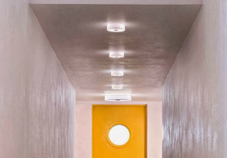 Seaseight Design Blog: LIGHT DESIGN // IN CERCA DI LAMPADARI PER ...