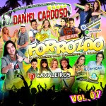 Baixar CD Forrozão Vol.7 Download