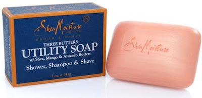 cruelty free soap