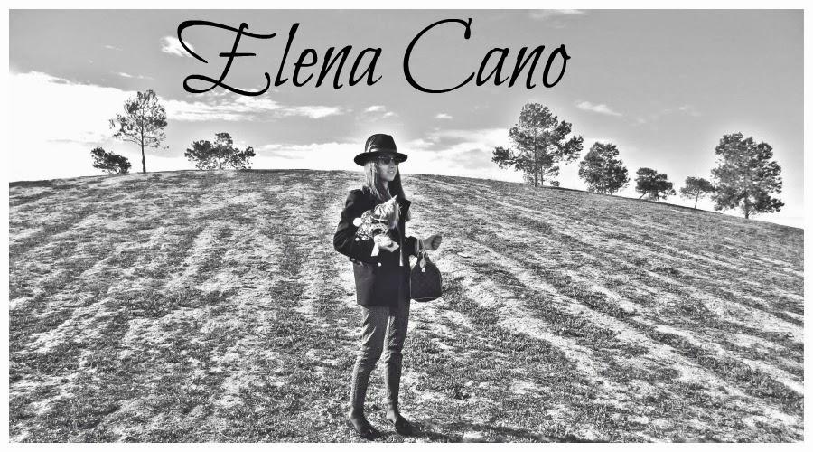 Elena Cano
