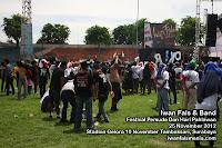 Iwan Fals Surabaya 2012