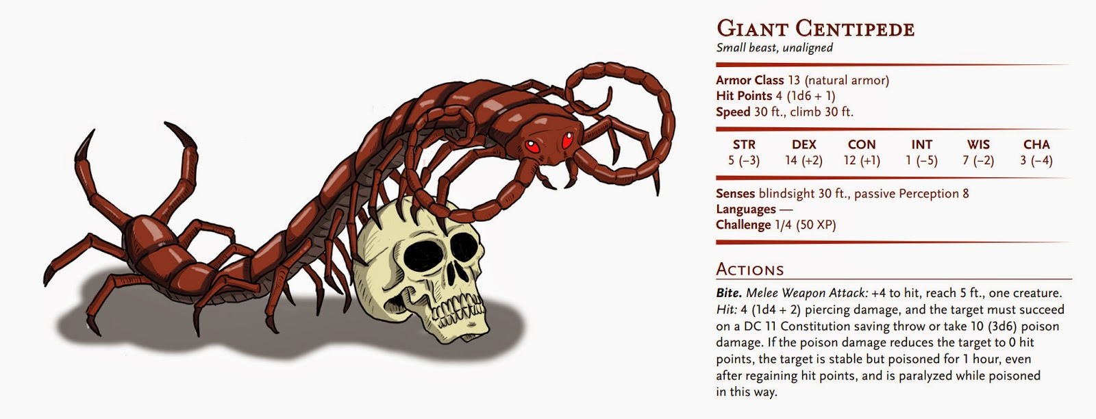 d&d 5th edition monster manual pdf