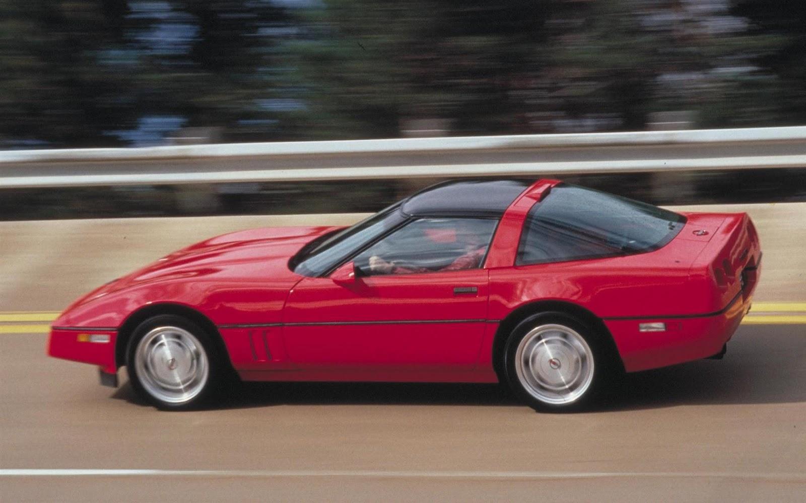 http://4.bp.blogspot.com/-x4AZILOZcps/UP2n-w5x7rI/AAAAAAAADAo/1j_d8kiKjmQ/s1600/1989-Chevrolet-Corvette-Coupe-Image-01-1680.jpg