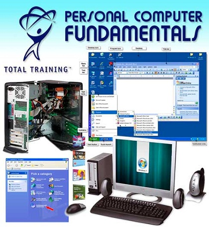 Computer Fundamentals Images