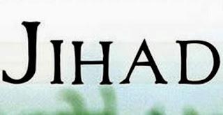 Apa itu Jihad dalam Islam