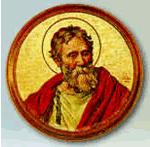 Papa Agatão