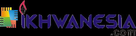 Ikhwanesia