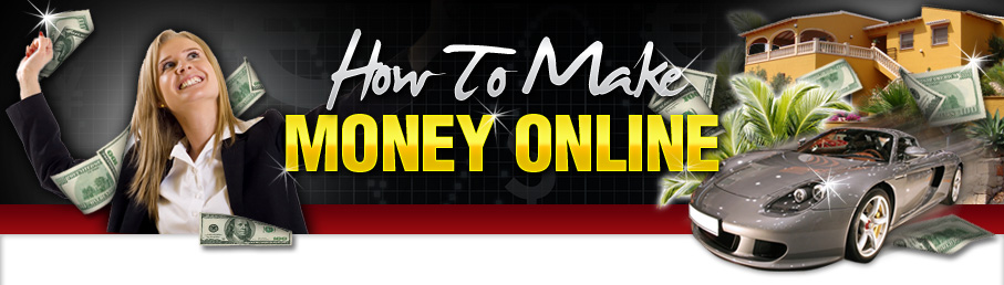 Duitezi.com: Cara atau tips buat duit dari rumah dan dari bermacam tempat.