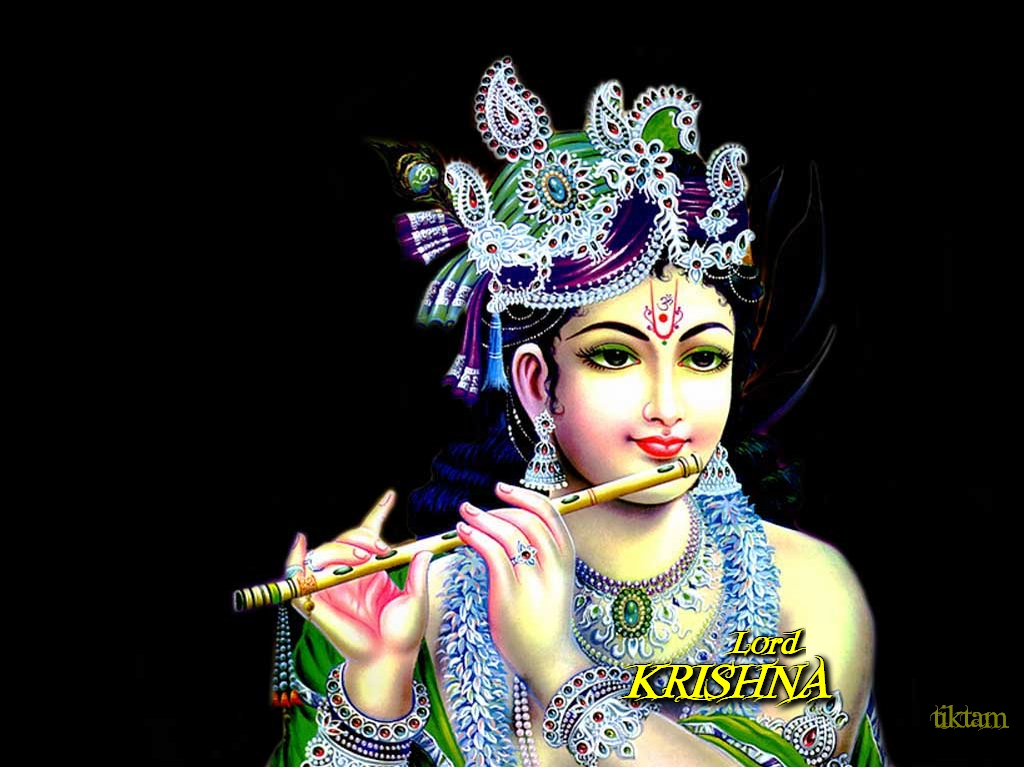 Radha Krishna Hd Wallpapers Hindu God Wallpaperskrishna
