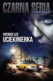 http://lubimyczytac.pl/ksiazka/245939/uciekinierka