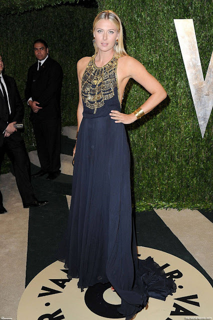 Foto-Maria-Sharapova-vanity-fair-oscar-party_1