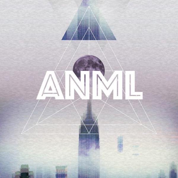 [Single] ANIMAL HACK – Keep Shakin (2016.04.20/MP3/RAR)