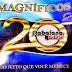 Baixar - Banda Magnificos - CD Promocional 20 Anos - 2015 - Lançamento