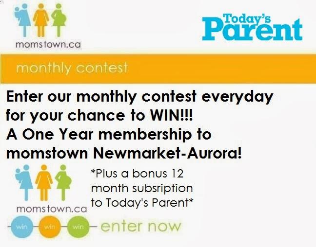 http://newmarket-aurora.momstown.ca/contest/newmarket-aurora/